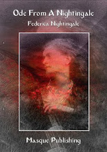 "Il mio libro/My book ""Ode from a nightingale"""