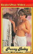 Francis Leroi: Petites filles au bordel (1980) [Fr]