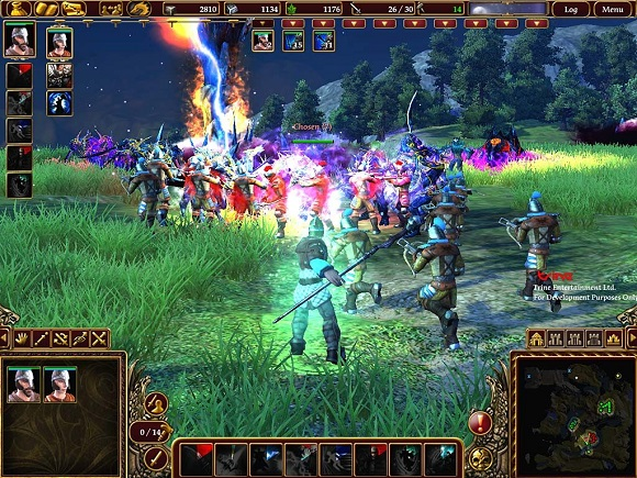 spellforce-2-faith-in-destiny-pc-screenshot-gameplay-www.ovagames.com-4