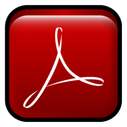 Download Free Adobe Reader 10.1.3