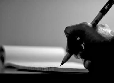 Kumpulan Syair dan Puisi Cinta