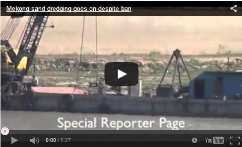 http://kimedia.blogspot.com/2014/12/mekong-sand-dredging-goes-on-despite-ban.html