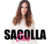 SacollaChic