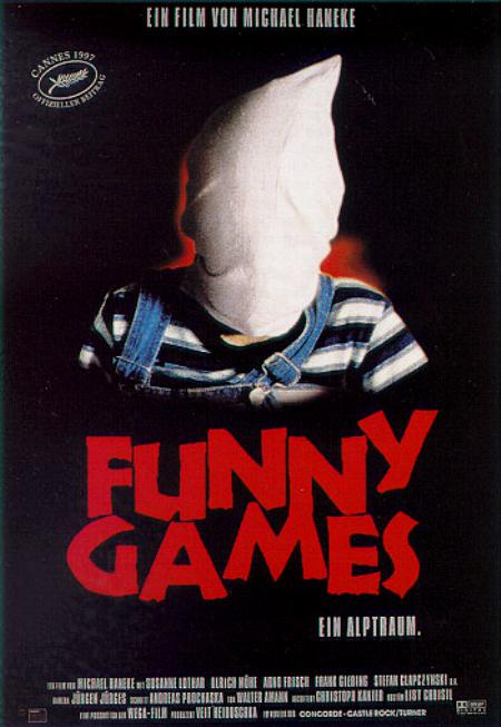 funny games 1997 horror movie watch online watch