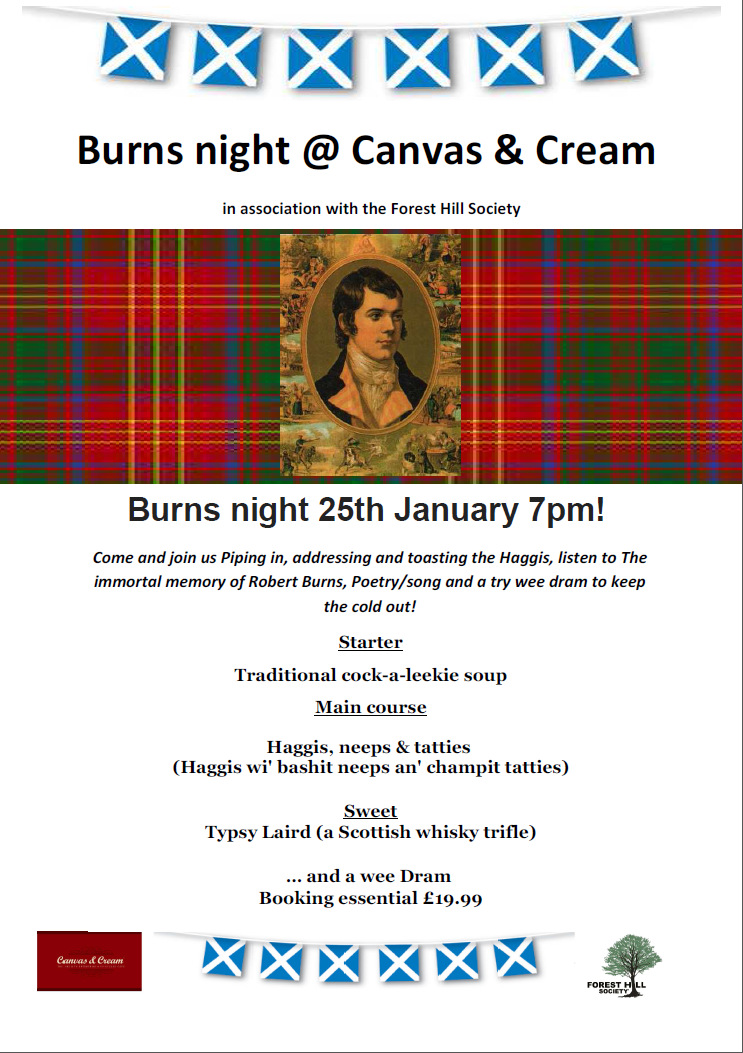 FHSocBurnsNight%2B20130125 Top Result 60 Luxury Burns Night Menu Template