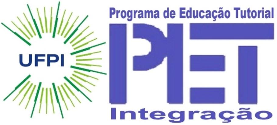Pet Integração - UFPI