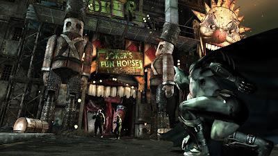 Batman Arkham City (PS3) Batman+arkhan+city+ps3-3