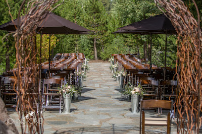 Plumpjack Squaw Valley Wedding l Johnstone Studios l Take the Cake Event Planning