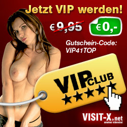 Camchat VIP VisitX