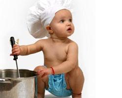 κρέμα μωρό