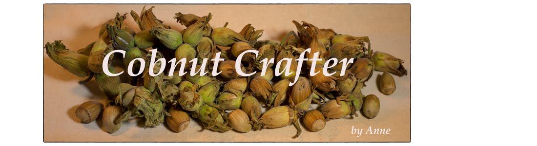 Cobnut Crafter