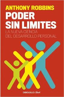 poder-sin-limites-pdf