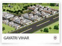 Raghava real estate Vijayawada 3