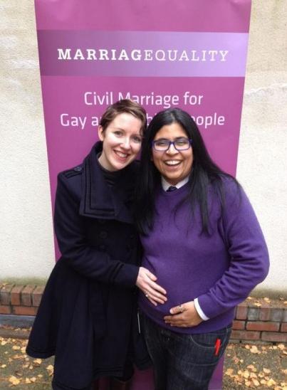 sri lankan lesbian sri lankan lesbians | same-sex marriages