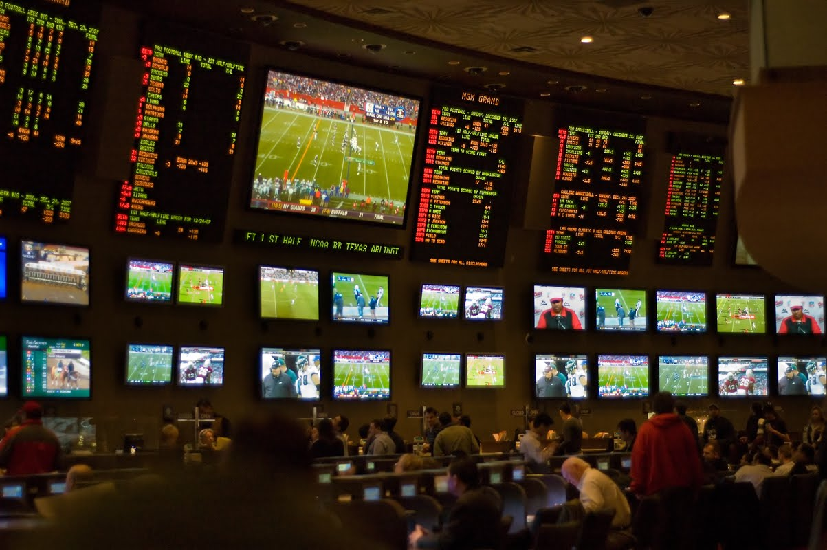 odds and betting www.sportsbook