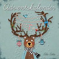 http://lila-lotta.blogspot.de/2014/12/lila-lotta-adventskalender-2014-turchen.html