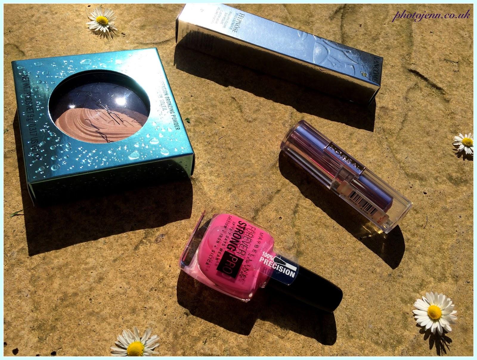 save-on-make-up-website-MAC-Lancome-Loreal-rouge-caresse-maybelline
