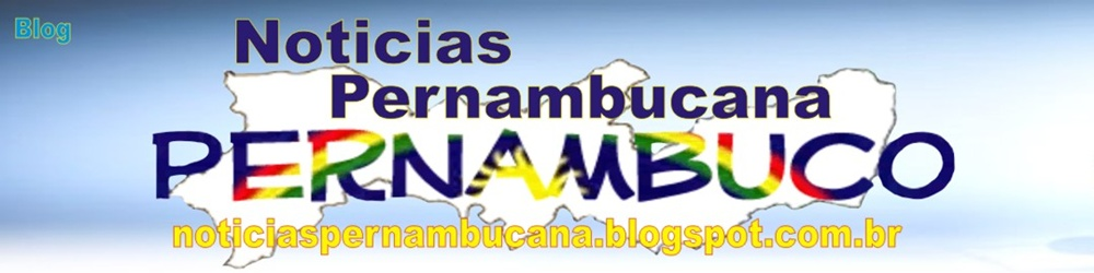 noticiaspernambucana