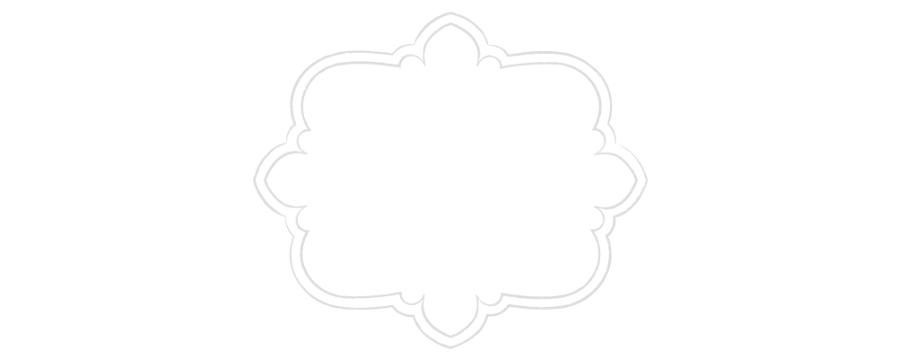 Fat Mexican Needs Makeup