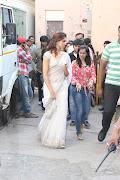 Deepika Padukone Latest Glam Pics