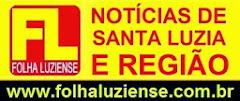 # notícias/região
