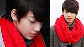 Kwangmin-Boy Friend