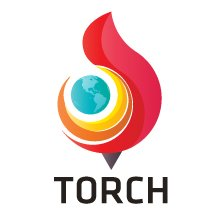 Torch Browser 1.0.0.1250