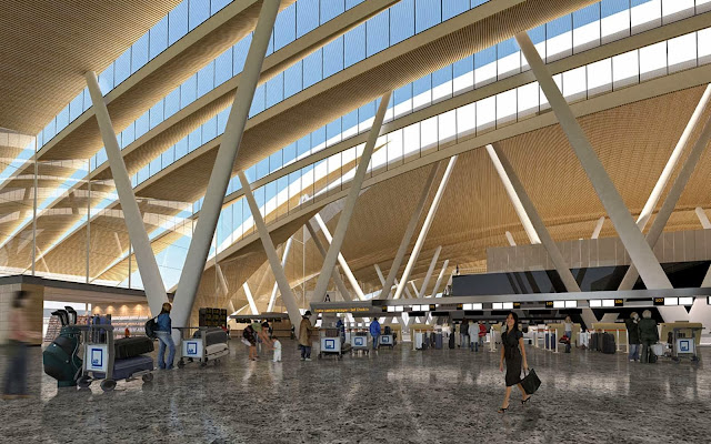 04-Rostov-on-Don-Airport-by-Twleve-architects