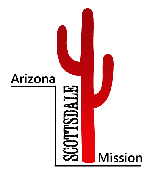 Scottsdale Arizona Mission