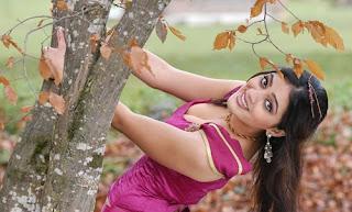 parvathi melton 0103parvathi melton actress pics