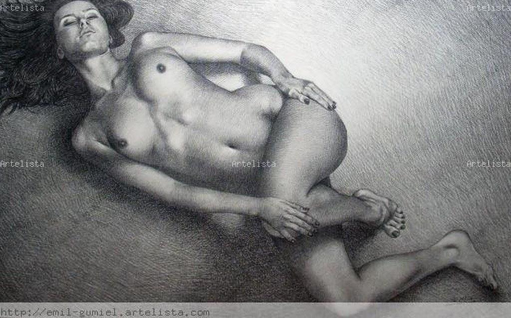 estudios-a-lapiz-de-desnudos-artisticos