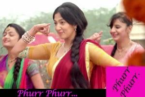 Phurr Phurr