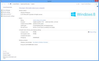 Windows-8.1-activation-key
