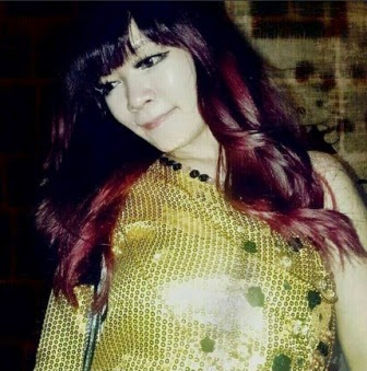 Irene Wong Dan Album 'Beduan'