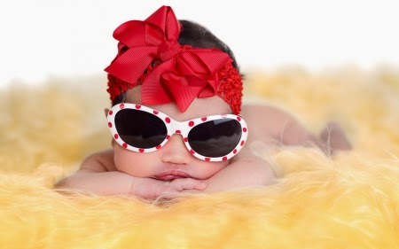 Funny baby pictures 17.Top .20.- 11