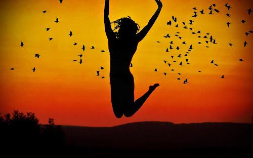 hanhphuc Hoàn thiện 5 điều sau đây và bạn sẽ có cuộc sống hạnh phúc