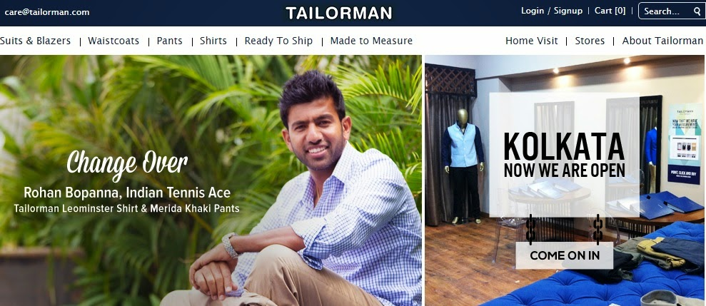 Tailorman , Tailorman review, tailorman india, tailorman custom made suits, tailorman custom made pants, tailorman custom made shirts, tailorman custom made waistcoats , tailorman custom made jacket , tailorman custom made blazer, casual shirts, formal shirts, business causal shirt, party wear shirts, designer shirts,formal pants, causal pants, party wear pants, designer pants, business casual pants,formal waistcoat, casual waistcoat, shiny waistcoat, jacket and blazers, suits, redy made garments, custom made suits