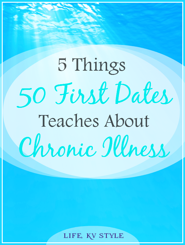 http://katyavalerajewelry.blogspot.com/2014/06/5-things-50-first-dates-teaches-about.html