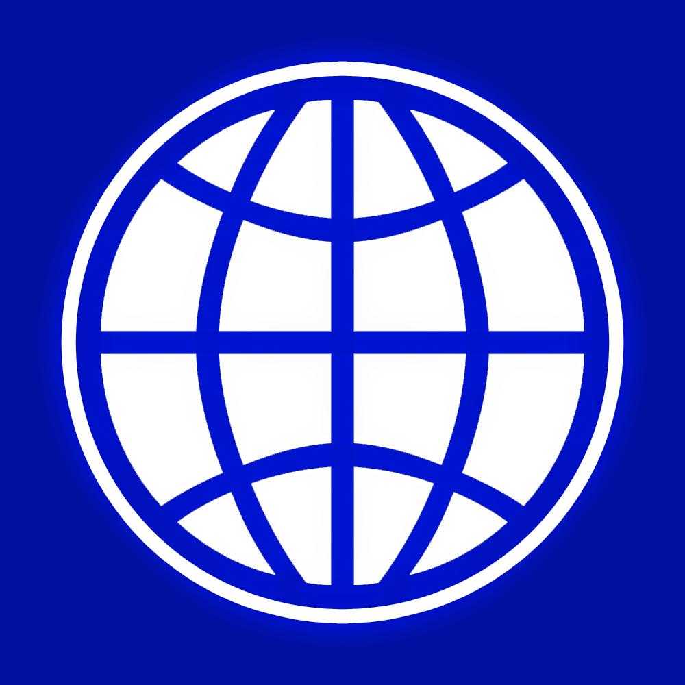 graphics and folk assam logo