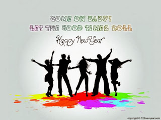 New Year Party Wallpaper Happy Chinese New Year 2014 Desktop Background