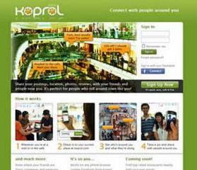 Koprol-indonesia