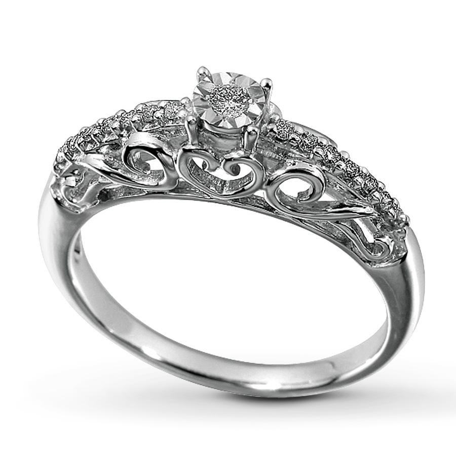 62 miranda lamberts wedding ring best of 2010