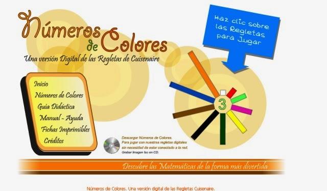 http://www.regletasdigitales.com/