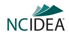 NCIDEA