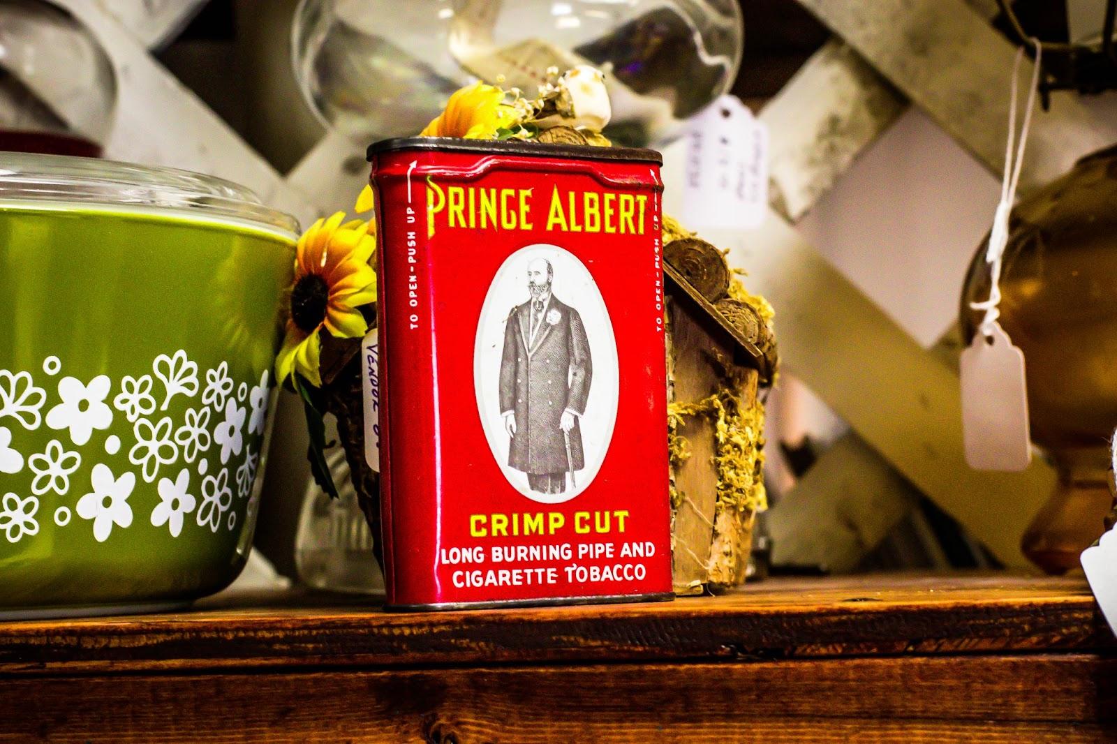 adamsburg single guys Amazoncom: the ghost riders of ordebec: a commissaire adamsberg novel ebook: fred vargas: kindle store.