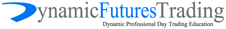 Dynamic Futures Trading