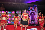 Jilla movie audio launch photos-thumbnail-18