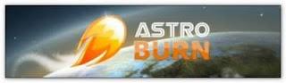 AstroBurn Pro 2.2.0.111 Multilingual