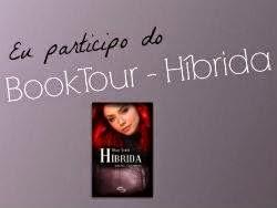 Book Tour Híbrida!
