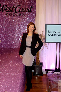 BFW3 Belfast Fashion Week   Opening Night!